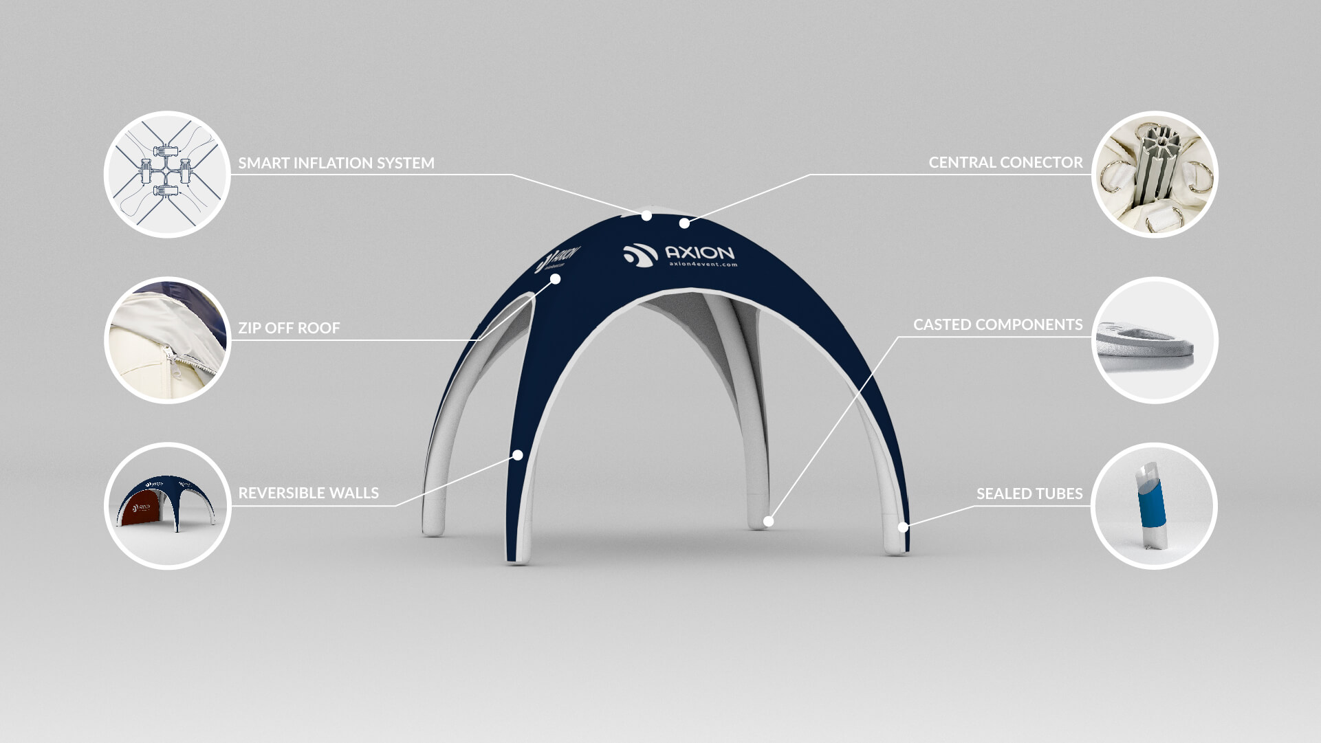 axion-easy-tent-feature