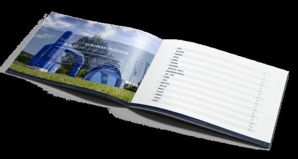 free axion brochure